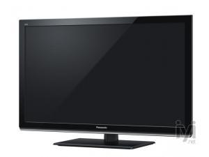 TX-L32X5E Panasonic