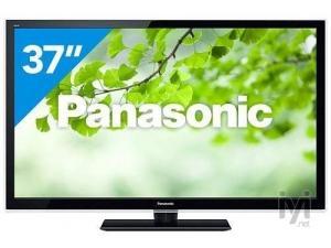 TX-L37ET5E Panasonic