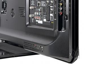TX-P46GW30 Panasonic