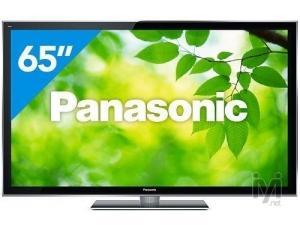 TX-P65VT50E Panasonic