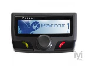 CK3100 Parrot