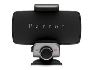 Minikit Smart Parrot