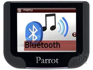MKi9200 Parrot
