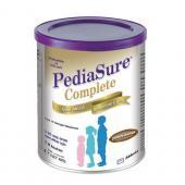 Pediasure Pediasure Complate Vanilyalı 6 Adet