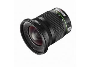 SMC PENTAX DA 12-24mm f/4 ED AL (IF) Pentax