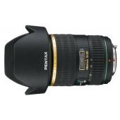 Pentax SMC PENTAX DA* 16-50mm f/2.8 ED AL (IF) SDM Zoom