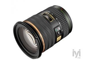 SMC PENTAX DA* 16-50mm f/2.8 ED AL (IF) SDM Zoom Pentax