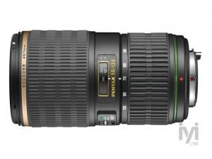 SMC PENTAX DA* 50-135mm f/2.8 ED (IF) SDM Zoom Pentax