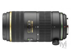 SMC PENTAX DA* 60-250mm f/4 ED (IF) SDM Zoom Pentax