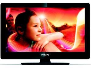 19PFL3606H Philips