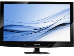 221E2SB Philips