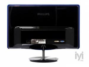 227E3LHSU Philips