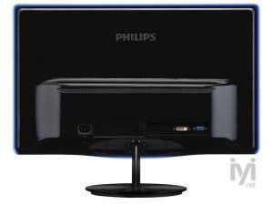227E3LSU Philips