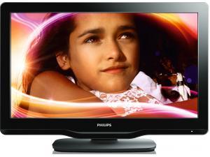 32PFL3506 Philips