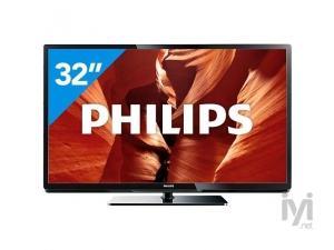 32PFL3507 Philips