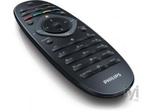 32PFL5306H Philips