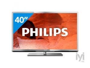 40PFL5507H Philips