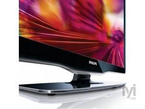 40PFL5605 Philips
