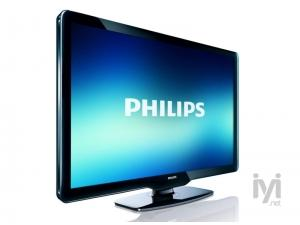 42PFL3605 Philips