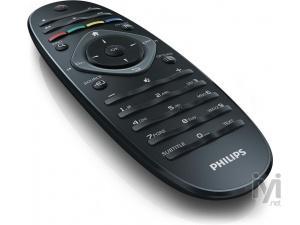42PFL3606 Philips