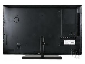 42PFL6007K Philips