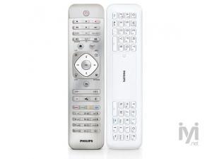 55PFL8007 Philips