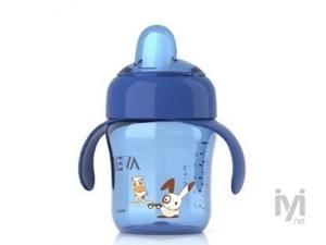 0%BPA Damlatmaz Suluk 12+Ay 260 ml PZN 8838642 Philips Avent