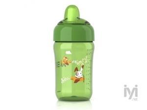 0%BPA Damlatmaz Suluk 18+Ay 340 ml PZN 8838659 Philips Avent