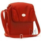 Philips Avent Compact Bakim çantasi 3751