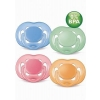 Philips Avent SCF178/64 Freeflow Emzik 6-18 ay BPA Içermez