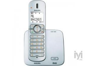 CD560 Philips