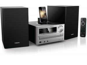 DCM2020 Philips