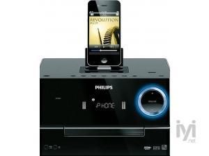 DCM3020 Philips