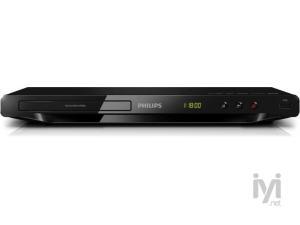 DVP-3850 Philips