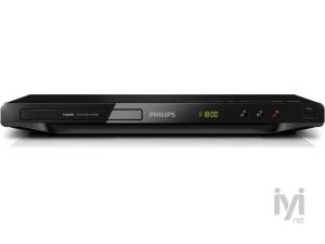 DVP-3880 Philips