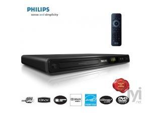 DVP3350 Philips