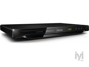 DVP-3950/12 Philips