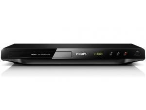 DVP-3990/58 Philips