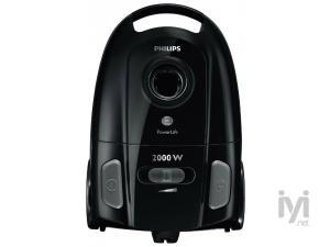 FC8452  Philips