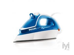 GC2510  Philips