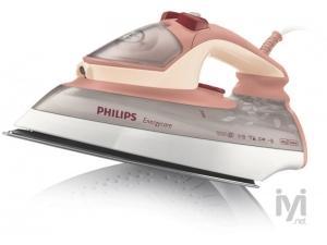 GC3660  Philips