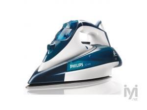 GC4410  Philips