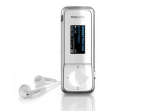 GoGear Mix SA1MXX02K Philips