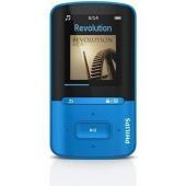 Philips GoGear Vibe SA4VBE04