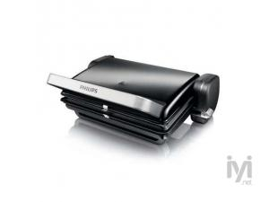 HD 4408  Philips