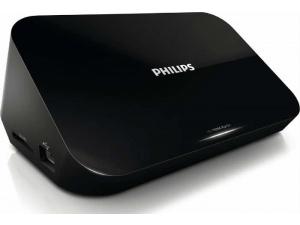 HMP3000 Philips