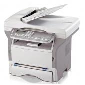 Philips Laser MFD 6050