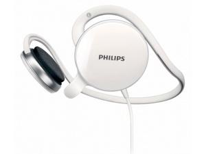 SHM6110U Philips