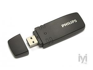 PTA 01 Philips