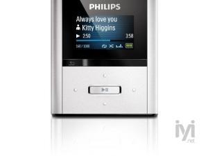 RaGa SA2RGA02 Philips